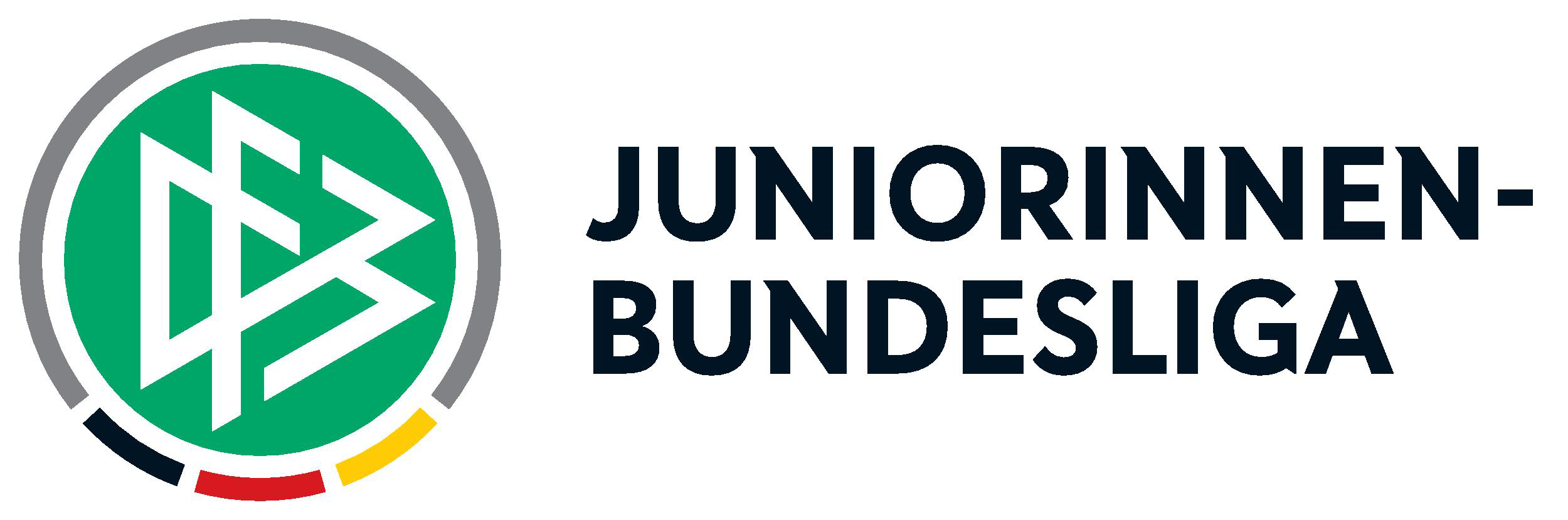 Juniorinnen-Bundesliga