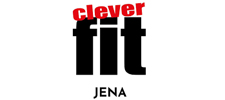 Clever Fit Jena