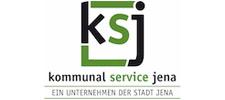 Kommunalservice Jena