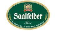 Saalfelder