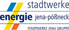 Stadtwerke Jena-Poessneck