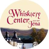 Whisky Center Jena