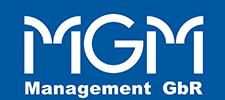 MGM Management GbR